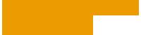 munkavedelemkepviselet Logo