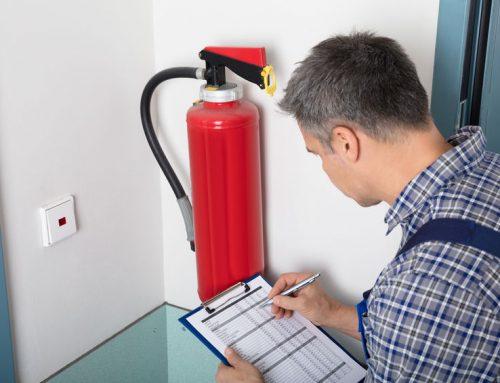 Tűzvédelm szabályzat elkészítése precízen, a hatályban lévő szabályoknak megfelelően!