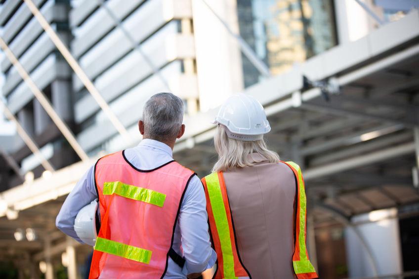 munkavédelmi szabályzat kidolgozás