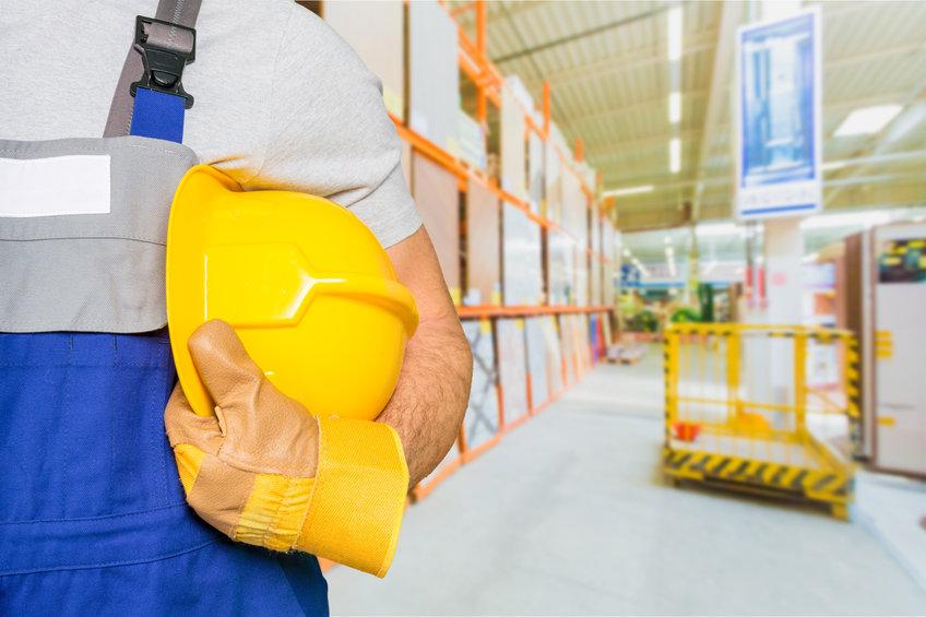 munkavédelmi szabályzat kidolgozása